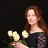 Светлана, 34, г.Усть-Кулом