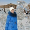 Елена, 26, г.Хабаровск