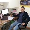 Алі, 26, г.Баку