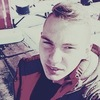 Олег, 18, г.Волчанск