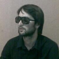 Alik, 37 лет, Телец, Воронеж