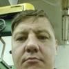Николай, 37, г.Магадан