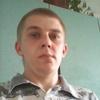 николя, 24, г.Москва