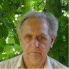 Юрий, 71, г.Буденновск