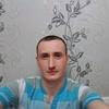 Евгений Шалаев, 28, г.Кострома