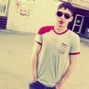 Аркадий Костенко, 20, г.Омск