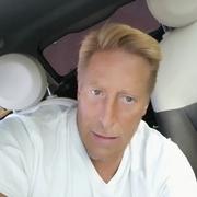 Randy Mastriona, 53, г.Ньюарк