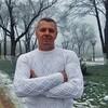 ⎠⎷⎛⎝ßаλΞÞuû ℋΞтקξЂนн⎠, 43, г.Краснодар