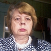 вера, 65, г.Заречный (Пензенская обл.)