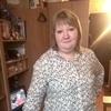 Светлана, 38, г.Тверь