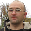 руслан, 37, г.Петродворец