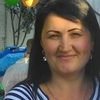 Иринка, 38, Миколаїв