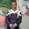 zafar, 43, г.Кара-Суу