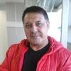 Салават, 38, г.Оса