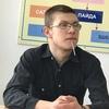 Кирилл, 17, г.Семей