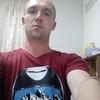 Иван, 25, г.Бийск