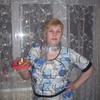 лариса, 47, г.Горнозаводск
