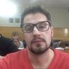 Роман, 29, г.Брест