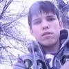 Аликсей, 19, г.Ахангаран