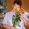 Наталья Бердинских (Л, 46, г.Киров (Кировская обл.)