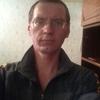 вячеслав, 36, г.Чайковский