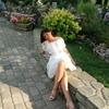 Марина, 41, г.Каменск-Шахтинский