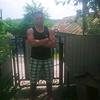 юрий, 43, г.Тернополь