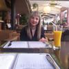 Viktoria, 20, г.Wiesbaden