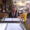 Viktoria, 22, г.Висбаден