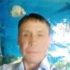Виталий, 44, г.Староминская