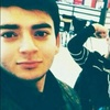Руслан, 18, г.Алматы (Алма-Ата)