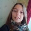 ВиКтОрИя, 16, г.Подольск