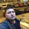 эльвин, 24, г.Видное