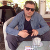 Иван, 47, г.Новый Уренгой