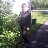 Людмила, 53, г.Иваново