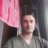 Жека, 31, г.Каменское