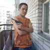 Саша Подкопаев, 26, г.Харьков