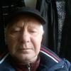 Mikhail, 58, г.Керчь