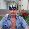 виталий, 57, г.Саратов