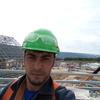 Данил, 32, г.Екатеринбург