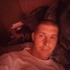 Сергей Крюков, 34, г.Новый Уренгой