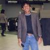 Sall Liem, 45, г.Джакарта