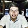 Murat, 29, г.Краснодар