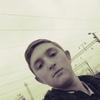 Руслан, 19, г.Тараз (Джамбул)