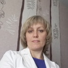 Натали, 40, г.Ульяновск