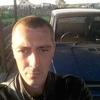 Васек, 30, г.Анжеро-Судженск