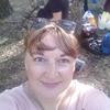 Ната, 46, г.Нижний Новгород