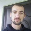 Николай, 27, г.Барановичи