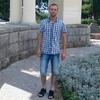 Егор, 33, г.Симферополь