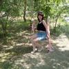 Полина, 29, г.Хабаровск